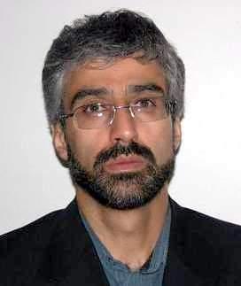 دکتر حسن توکلی-بیمارستان نور نجات-اذربایجان شرقی-تبریز