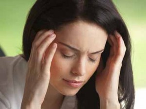 سردر ، سكته  مقالات پزشکي,خبر هاي جديد از دنياي پزشکي,marizkhone,khabar,khabar jadidكاهش سن سكته مغزي،مغزي