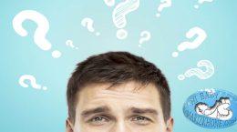 سوال های آقایان درباره تستوسترون-تستوسترون چیست-همه چیز در مورد تستوسترون