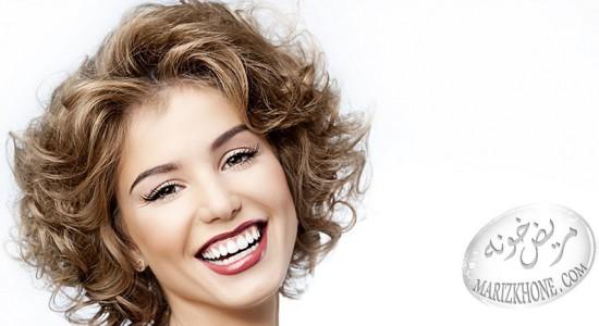 ویراش طرح لبخند-لبخند-اصلاح طرح لبخند-خندیدن-درست خندیدن-انواع لبخند-دندانپزشک-5