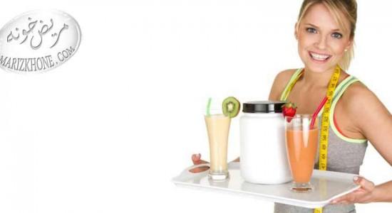 عوامل متابولیکی-سوخت وساز-اضافه وزن-پیشگیري از اضافه وزن-مریض خونه-marizkhone
