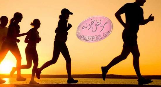 فعالیت جسمانی-کودکان-شیوع چاقی-فعالیت بدنی-هزینه انرژي-بافت چربی-چربی-ورزش-مریض خونه-marizkhone