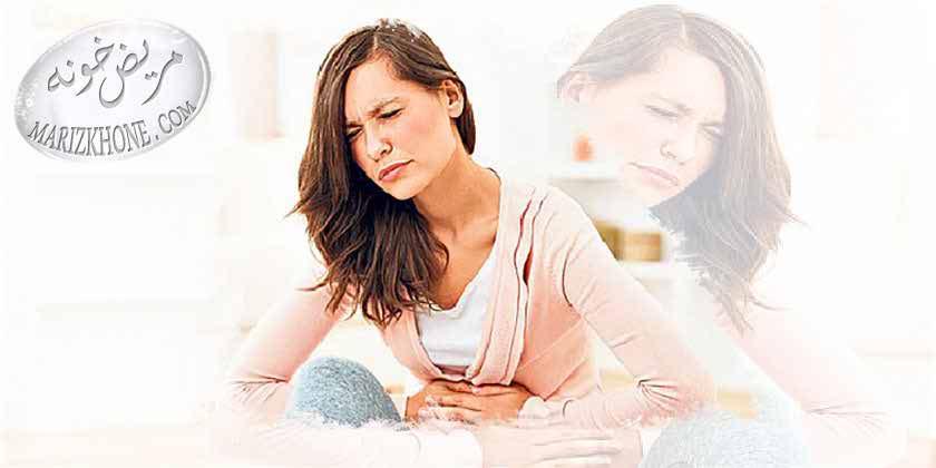 دستگاه تناسلی-دستگاه تناسلی زنان-عفونت-عفونت های تناسلی-حاملگی خارج از رحم-انتقال عفونت به نوزاد-زایمان زودرس-مریض خونه-marizkhone