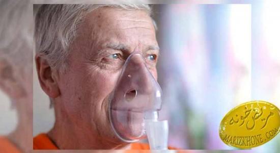 علائم بیماري فشار خون بالا,سردرد-تاري-اختلال دید-درد قفسه سینه-سرگیجه-تنگی نفس-فشارخون-فشارخون بالا-دستگاه فشارسنج-مریض خونه-marizkhone