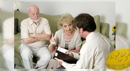 فشارخون-غربالگری-وظایف بهورز-کنترل فشارخون-تشخیص فشارخون-عوارض شارخون-اندازه گیري فشارخون-مریض خونه-بیمارستان-marizkhone