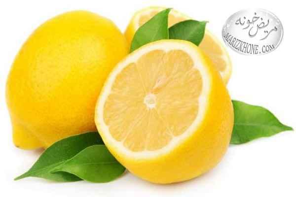 خواص درمانی لیمو شیرین