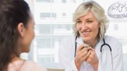 مریض خونه-marizkhone-سرطان-پستان-معاینه بالینی پستان-مراکز بهداشتی درمانی-ماموگرافی-بیمارستان-رادیولوژی-خودآزمایی پستان
