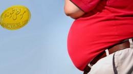 آنتی بیوتیک ها عامل پنهان اضافه وزن-میکروارگانیسم-علت چاقی بیش از حد-اضافه وزن بدون علت-رژیم مناسب برای کاهش وزن-درمان چاقی و اضافه وزن-میکروبیوتا