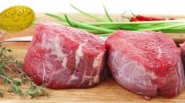افزایش احتمال ابتلا به سرطان مثانه با خوردن گوشت قرمز-سرطان زا بودن گوشتن قرمز-گوشت پخته-سرطان مثانه-مضرات گوشت قرمز-سرطان لوزالمعده