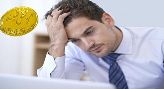 تاثیر هورمون استرس بر کل بدن-هورمون استرس-محل تولید کورتیزول در بدن-هورمون کورتیزول-نقش هورمون کورتیزول در بدن