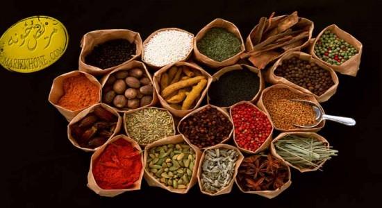 طب سنتی/ Traditional medicine-مزاج شناسی-طب سنتی در ایران-طب آلوپاتیک-تاریخچه طب سنتی در ایران-پزشکی سنتی