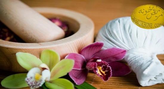 طب سنتی در جهان-پزشکان چینی-تیروئید-کتاب غدد مترشح داخلی-طب سنتی در جهان-غده هوش-کند ذهن