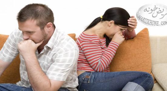 بیماری فشار خون و تاثیر آن بر رابطه ی زناشویی -اختلال نعوظ در آقايان-درمان اختلال نعوظ در آقايان-خشکي واژن خانمها-داروهاي تقويتکننده قواي جنسي-وياگرا