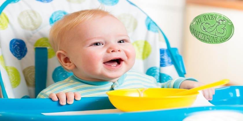 طرز تهیه برخی از غذاهای کمکی کودکان 2 -انواع غذاهای مقوی برای کودک-زمان مناسب برای شروع غذای کمکی کودک-طرز تهیه حلیم گندم برای کودک-انواع غذاهای کمکی کودک