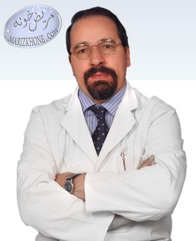 هزینه عمل بینی دکتر منافی