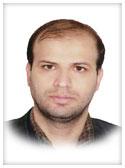 دکتر محمد تقی دینی -Dr.MohammadTaghi Dini-آدرس مطب دکتر محمد تقی دینی-تلفن مطب دکتر محمد تقی دینی-سایت دکتر محمد تقی دینی-ایمیل دکتر محمد تقی دینی