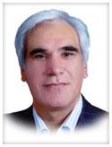 دکتر کرامت یوسفی -Dr.Keramat Yousefi-آدرس مطب دکتر کرامت یوسفی-تلفن مطب دکتر کرامت یوسفی-سایت دکتر کرامت یوسفی-ایمیل دکتر کرامت یوسفی