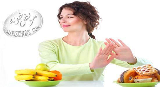 تنها با دو ماده غذایی کبد چرب خود را پاکسازی کنید -پیشگیری از ابتلا به کبد چرب-بیماری کبد چرب-خواص روغن زیتون-مواد غذایی مضر برای افراد دارای کبد چرب