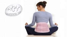 درمان و پیشگیری از گودی کمر -راه درمان گودی کمر با ورزش-درمان گودی کمر در زنان-علت ابتلا به گودی کمر-رضا زندی متخصص ارتوپدی-انحرافات ستون فقرات-Lumbar