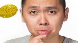 راه درمان و پیشگیری از آفت دهان -عوامل رایج ایجاد کننده ی آفت دهان-درمان آلرژی-گرانول-گلوتن-علائم حساسیت-علت ابتلا به آفت های مکرر-علت ابتلا به التهاب روده