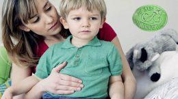 بیماری های انگلی در کودکان -علت ابتلا به انگل کرمک-علائم ابتلا به انگل کرمک-پیشگیری از آلودگی به کرمک-درمان کودک مبتلا به انگل-کرم قلاب دار خون خوار