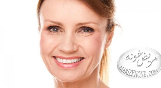 از چروک شدن پوست خود جلوگیری کنید -پیلینگ شیمیایی-عوامل موثر بر پیری زودرس-کتر زهرا حلاجی متخصص پوست و مو-علت ابتلا به دیابت-اسیدهای آلفا هیدروکسی