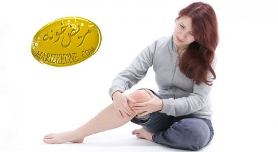 علت صدای های زانو هنگام برخاستن از زمین چیست؟ -درمان درد و ورم زانو-سندرم زانوی صدادار-استخوان کشکک زانو-آرتروز زانو-علت ابتلا به آرتروز زانو-صدا دادن زانو