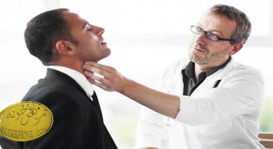 درمان تیروئید با خوردن اسپند -روماتیسم-ترشحات غده تیروئید-علت اصلی کم کاری تیروئید-بیماران مبتلا به هاشیموتو-التهاب دستگاه گوارش-علائم بیماری تیروئید