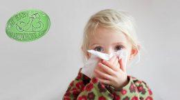 عفونت های حاد تنفسی در کودکان -درمان و مراقبت از کودکان مبتلا به عفونت تنفسی-پیشگیری ازعفونت های تنفسی-تغذیه با شیر مادر-سرماخوردگی-علائم بیماری عفونت تنفسی