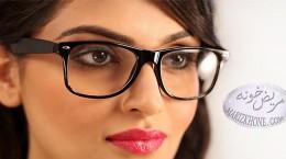 علت ابتلای چشم به آستیگماتیسم -درمان آستیگماتیسم-آستیگماتیسم چیست-عیوب انکساری چشم-آستیگماتیسم یا حالت بیضی بودن قرنیه-انواع عینک های طبی مناسب آستیگماتیسم