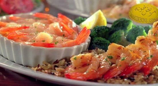 برای جلوگیری از زوال مغز ماهی بخورید -فواید خوردن ماهی-جلوگیری از زوال مغز-علت ابتلا به آلزایمر-درمان بیماری الزایمر-فواید درمانی غذاهای دریایی