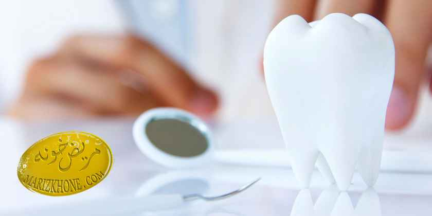 کدام درست است عصب کُشی یا عصب کِشی؟ ,ضعیف شدن دندان بعد از عصب کشی,عصب کشی دندان,علت پوسیدگی دندانها,پیشگیری از پوسیدگی دندانها