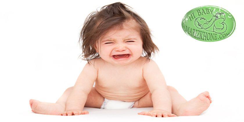 علت و درمان یبوست نوزاد ,علائم ابتلا به یبوست درنوزادان,یبوست نوزاد,درمان یبوست,علل یبوست در نوزادان,بیماری یبوست,روش های درمان یبوست