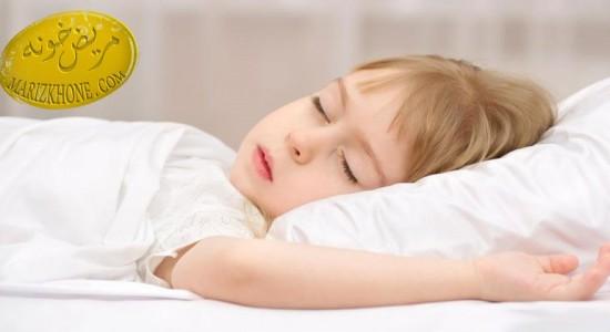 لازم است خروپف کردن کودکان جدی گرفته شود ,علت خروپف کردن کودکان,علت ابتلا به خروپف,رفع خروپف,اختلال آپنه خواب,درمان اختلال آپنه خواب,رفع خروپف در بزرگسالان