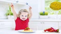 تک فرزندها چاق تر از دیگر کودکان هستند ,علت ابتلا به اضافه وزن در تک فرزندها,کاهش وزن,درمان اضافه وزن ناشی از پرخوری,رژیم غذایی مناسب در ایام نوروز