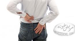 علت ابتلا به نارسایی مزمن کلیه و راه درمان آن ,پیشگیری ازابتلا به نارسایی کلیه,علت ابتلابه افزایش فشارخون,درمان گلودرد چرکی,علائم نارسایی کلیه,روماتیسم قلبی