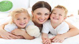 افزایش طول عمر مادر با داشتن تعداد فرزند بیشتر ,هزینههای بارداری,کروموزوم خطی,پایانه فیزیکی کروموزومهای خطی,اکسیرجوانی,علت طول عمرزنان دارای فرزند بیشتر