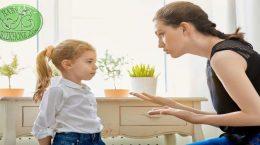 هرگز بر سر کودکان فریاد نزنید ,تنبیه بدنی کودک,کنترل خشم در برابر کودکان,کنترل عصبانیت ناشی از رفتار کودک,تهدید کردن کودکان,دعوا کردن کودکان