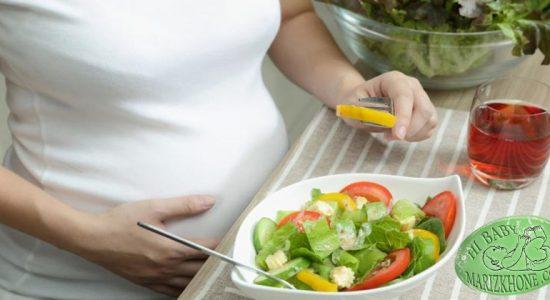 خوراکی هایی که در بارداری نباید مصرف کنید ,علل سقط جنین,فواید خوردن ماهی در بارداری,اهمیت تغذیه در دوران بارداری,رژیم غذایی در دوران بارداری, باکتری E.coli