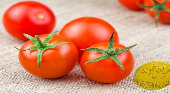 کاهش ابتلا به سرطان پروستات با مصرف گوجه فرنگی ,علت ابتلا به سرطان پروستات,پیشگیری از ابتلا به بیماری پروستات,درمان سرطان پروستات,خواص درمانی گوجه فرنگی