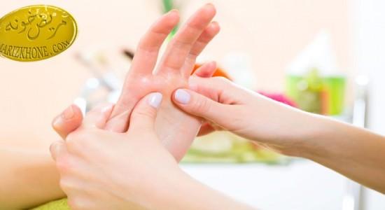 تمرینات ورزشی برای کاهش درد مچ و انگشتان دست ,ماساژ دادن مچ دست,علت درد درانگشت شست,تمرین برای برطرف کردن دست درد,علت گرفتگی انگشتان دست,درمان آرتریت,آرتریت