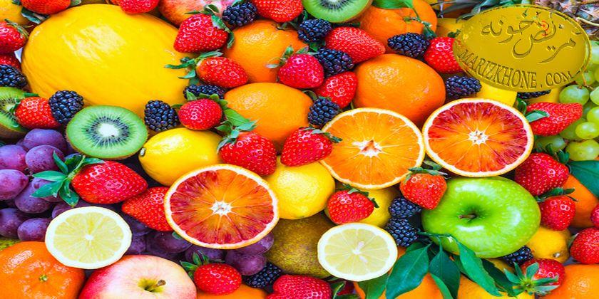 کاهش ابتلا به حملات قلبی و سکته با مصرف روزانه میوه ,پیشگیری از حملات قلبی و سکته,علت ابتلا به بیماری های قلبی ,فواید مصرف منظم میوه,علت ابتلا به سکته مغزی