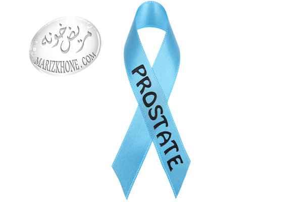 غربالگری سرطان پروستات