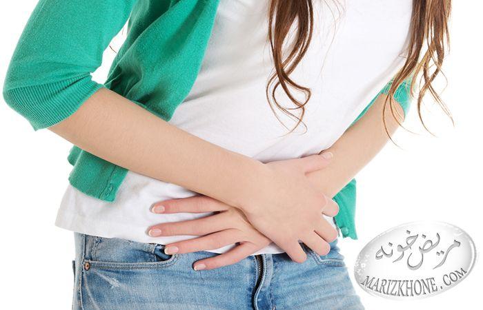 عوامل تشدیدکننده درد