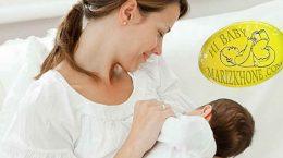 شیر مادر موجب بهبود سلامت قلب نوزادان می شود