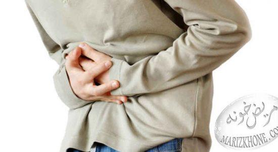 ۱۰ نشانه که زخم معده را هشدار میدهند