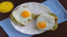 صبحانه سالم برای کودکان