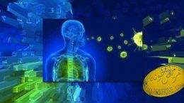 علائم بیماری های واگیردار