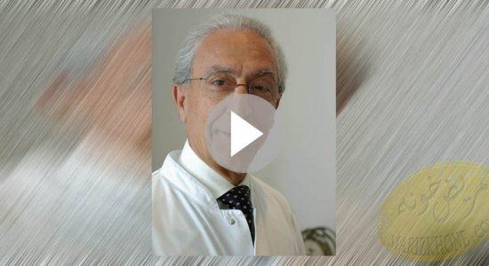 دکتر سمیعی