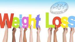 کم کردن وزن بدون داشتن رژیم غذایی